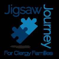 JigsawJourney_Corner_Logo