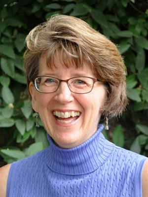 Julie Anderman