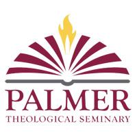 Palmer_Logo