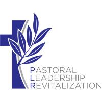 PastoralLeadershipRevitalization_Logo